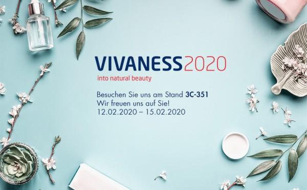 vivaness2020-rixiusDI5yQGvHqgkQT