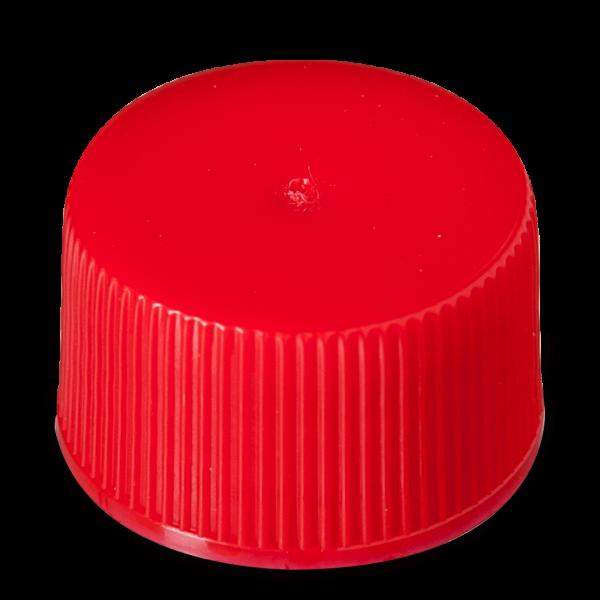 Verschlüsse für Kunststoffkanister RD 25