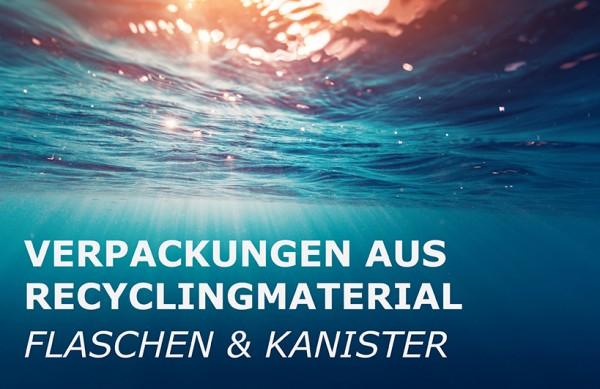 Verpackung_Recyclingmaterial-web
