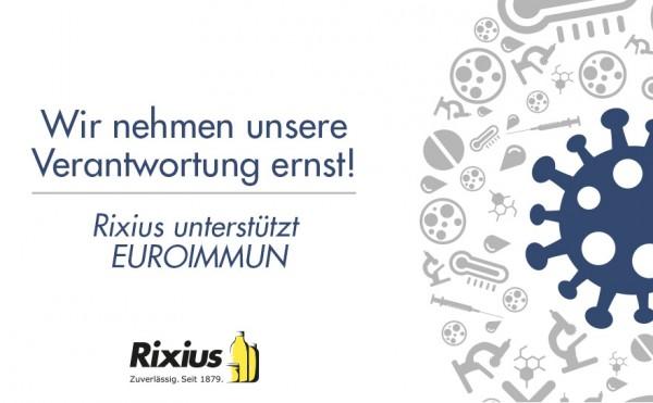 Euroimmun_2