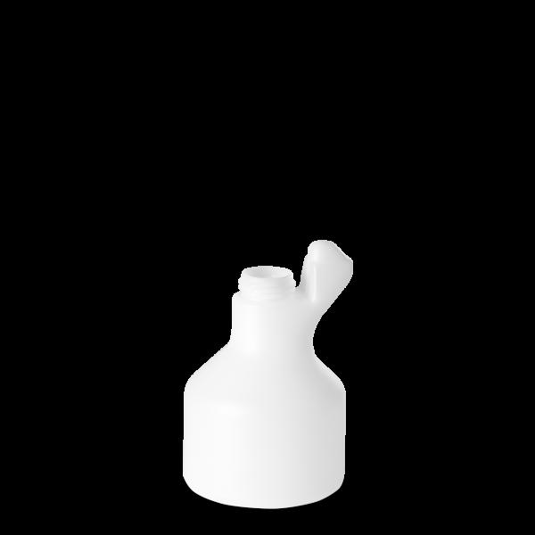 250 ml Sprühflaschen RD 28 Sprüh