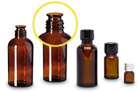 essenzenflaschen-glasflaschen-tellerrand-rixius-pharma-labor-gewuerze-aromen